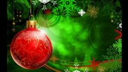 Techno 2012 Weihnachts_christmas_x-mas Hands Up Mix