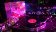 "Grace Jones - Dont Mess With The Messer 12"" Vinyl Disco Classics"