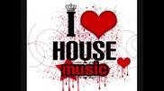 * House (ibiza) *