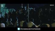 Промо - Chakravyuh - Mehngai