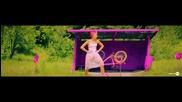 Santra - Късно За Романтика [official Hd Video]