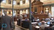 Confederate Flag Faces Decisive Vote in South Carolina Legislature