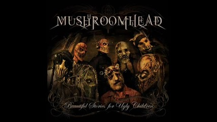 Mushroomhead - Do I Know You [new single 2010] (track 12)