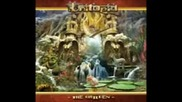 Unitopia - The Garden [full album2008 progressive rock_jazz]