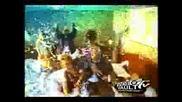 Shop Boyz Party Like A Rock Star Video