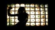Shakira ft. Lil Wayne & Timbaland – Give It Up To Me ( Bисоко Качество )
