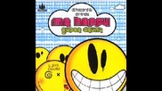 Distorted Minds & Dj Hazard - Mr Happy