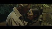 Blackthorn *2011* Trailer