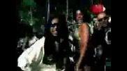 Pitbull And Lil Jon - Toma