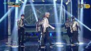 252.0826-2 24k - Still 24k, Music Bank E851 (260816)