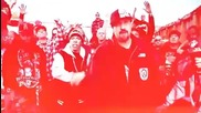 Яка песен на Cypress Hill - It Aint Nothin ( Official Video ) ( Високо Качество ) + En Sub