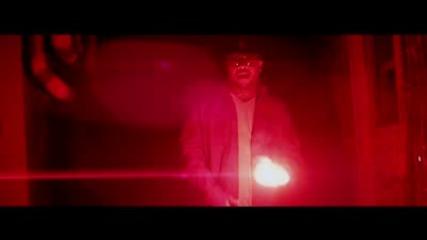 Lighters-bad Meets Evil ft. Bruno Mars