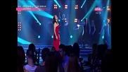 Tanja Savic - Incident (Bravo Show 2014)