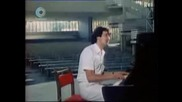 Орлин Горанов - Музикални Следи 1
