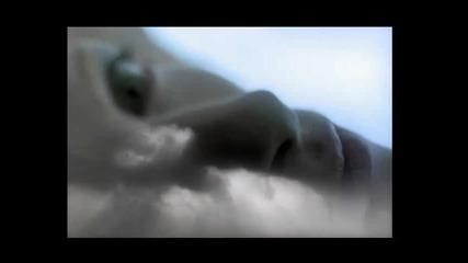 Ronan Hardiman - Far Away ( 1997 )