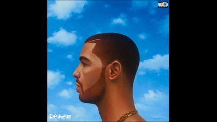 + Превод! Drake - Too Much (feat Sampha)