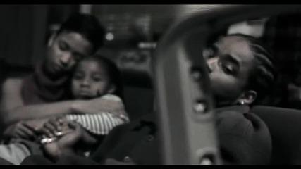 Вин Дизел! Кървав прах - Бг Аудио ( Високо Качество ) Част 1 (2003)