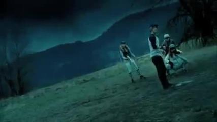 Twilight - Baseball