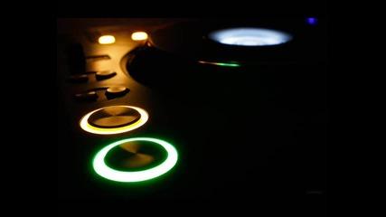 Blacktron - Make A Fucking Noise (original Mix)