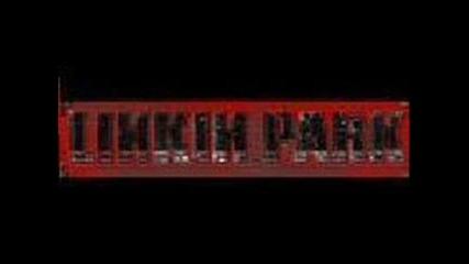 Linkin Park A Place for my Head Zabarzano