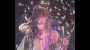 Suzie Quatro - If You Cant Give Me Love