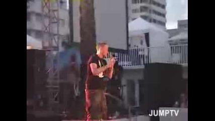 Killa Kela Live Beatboxing
