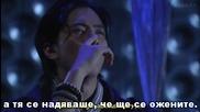 Куросаги - Епизод 07 2/2 - Бг Суб - Високо Качество