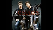 2cellos - Use Somebody Kings Of Leon
