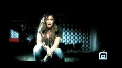 Премиера! Ashley Tisdale - It`s Alright, It`s Ok