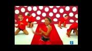 Video Clip Antes muerta que sencilla - Maria Isabel