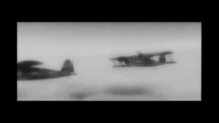 Carlos Varela - Una Palabra [official video]