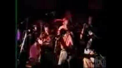 Banda Bassotti - Carabina