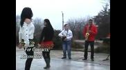 Ork Kamenci Ka6kaval ku4ek-2012 video