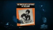 The Marvelettes - Lover Please