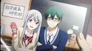 Yamada-kun and the Seven Witches - 12 [ Final ] [ Bg Subs ] [ High ]