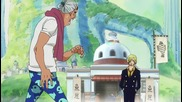 One Piece 518 Bg Subs [hq]