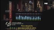 Cumbia Ninja - Ojos En La Espalda - Video Clip