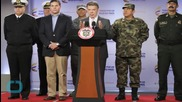 Colombia Rebels Cancel Unilateral Cease-Fire After Army Raid