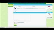Как да докладваме в сайта jivotno.com .. ?? :)