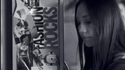 Hannah Montana - Ordinary girl [hannah Montana Forever]