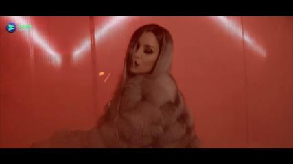 Стефани - Нека ми е зле ( Официално видео, високо к