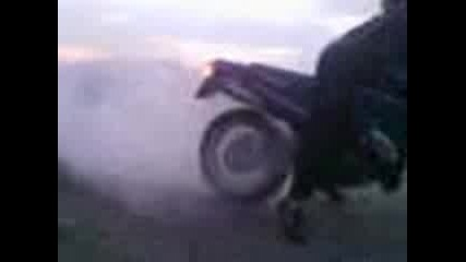 Burn S Yamahata
