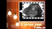 Най - хубавата албанско - циганска песен на Манди Ремикс