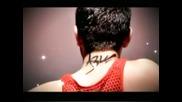 Indira Radic feat. Azis - Sezame - (official Video 2012) Hd