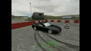 Nissan 240sx Lfs Тренировка част 4