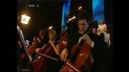 Michael Bolton - Murder My Heart (live)