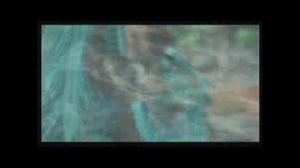 Петя Павлова-Obscenely Delicious DJ Pepo Remix / V&T video edit