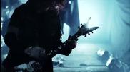 Arch Enemy - War Eternal (official Video)