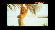 Dvj Bazuka - I Love Biches +18