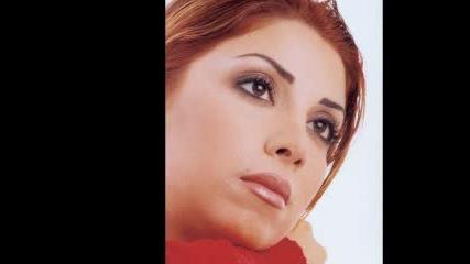 Aline Khalaf - Law Eendak Kalam